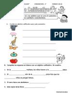 3°-FCHA-COMUNICACIO-VIER-5-6.pdf