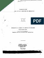 NACA TECH NOTE 575_19930081330.pdf