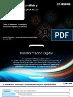 Modulo_1_Metodologia_de_Procesos_Samsung