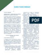 DO-06-Seguros-hurto-clausulado.pdf