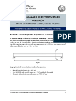 Practica 8 (Varona) Perdidas iniciales y diferidas en postesas