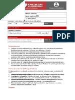 TRABAJO ACAADEMICO.pdf