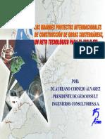 GrandesProyectosInternacionalesSXXI[1].pdf