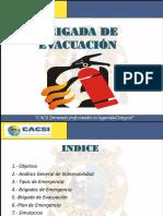 BRIGADA DE EVACUACION.pdf