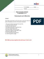 SDO-Template-Worksheet
