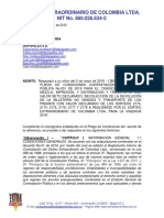 4.-Respuesta-a-Observacion-No.-1.pdf