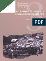 Vargas-Pluralismo-y-alternancia