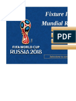 Fixture-Mundial-Rusia-2018-14062018