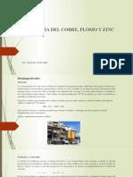 Metalurgia del cobre.pptx