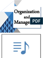Organization-and-Management-Report