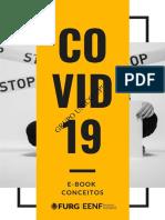 [UP!] Revista Covid conceitos.pdf