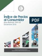 ipc122018