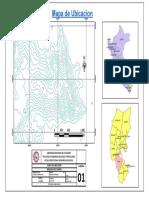 2 MAPA UBICACION.pdf