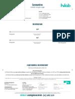 Laudo 2.pdf