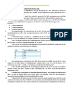 Ejercicios_propuestos_de_depreciacion.docx