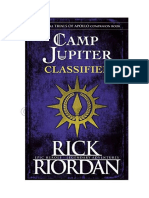 (CHBPalestra) camp jupiter classified (1)