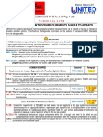 UFS-17-03-Rev-1.00-Technical-Note-Sprinkler-N2-Requirements-in-NFPA-Standards