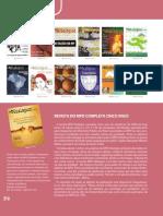 Revista do MPD completa cinco anos (Dialógico 25)