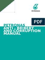 PET ABC Manual 2018 (003)