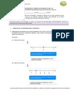 Guía de Matemática  4°medio clase n° 15 (4°D).pdf