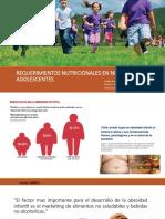 Requerimientos nutricionales en niños y adolescentes.pdf