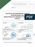 Politica_de_SSO_MPTS_2013....