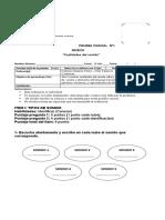 376833866-Prueba-Musica-Nº1-cualidades-del-sonido