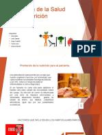 nutricion presentacion (1).pptx