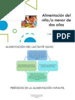alimentacion al niño menor de 2 años.pdf