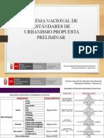 Estandares de equipamientos urbanos (1).pptx