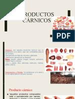 producto carnico2.pptx