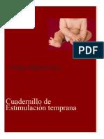 CUADERNILLO-DE-ESTIMULACIÓN-TEMPRANA