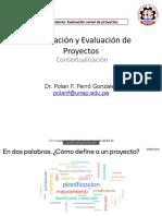 00_Contexto.pdf