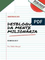 Live 7 - Desbloqueio da Mente Milionária .pdf.pdf