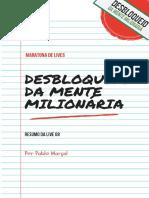 Live 8 - Desbloqueio da Mente Milionária - 12032020.pdf.pdf