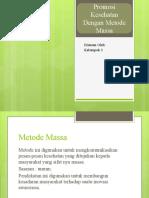 PROMKES FIX (3).pptx