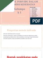Quickly · SlidesCarnival (1).pptx