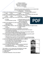 G9.SummativeAssessment.Vocanoes.Q3.pdf