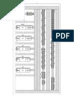 DESAIN PANEL C2 DBILDER (2)
