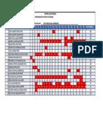 2Actividad_de_Aprendizaje_14 (Administración de la Capacitación)