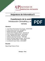 Cuestionario-06-Informatica