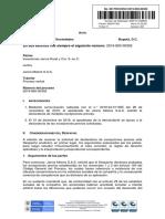 Clausula_patologica_y_competencia_general-2