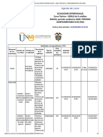 ECUACIONES DIFERENCIALES - 2020 I PERIODO COMPLEMENTARIO 8-03 (763)