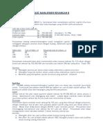LATIHAN FULL-DIRECT COSTING.docx