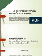 CURSO DERECHOS REALES VERSION 2 FINAL