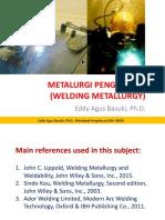 Welding Met 1 - Fusion welding processes 2020.pdf