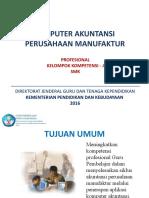 03.1. KK-J 01 Komputer Akuntansi Perusahaan Manufaktur FINAL.pptx