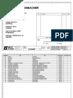 LSA 52.2 L70 4P Wiring drawing S4 522 0050[1].pdf