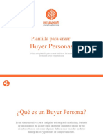 MKT-E2-Plantilla-Buyer-Persona.pptx