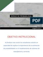SUBUNIDAD 1_REPASO DE PROBABILIDAD